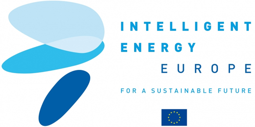 Intelligent Energy Europe Fundación Laboral de la Construcción UE 2020
