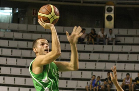 II Torneo Ciudad de Huesca