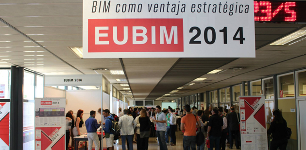 EUBIM2014