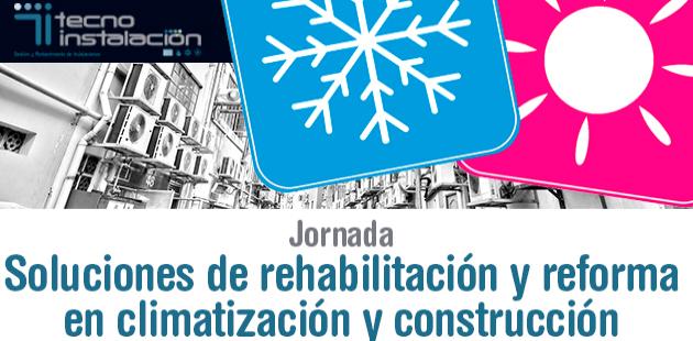 Jornada BCN