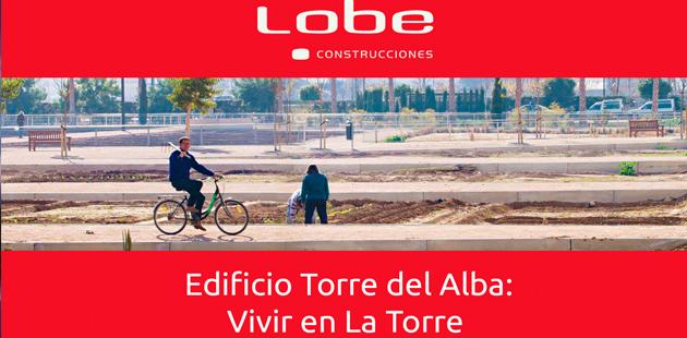 Vídeo Valencia
