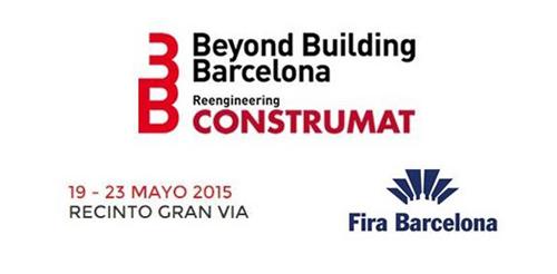 beyond_building_barcelona