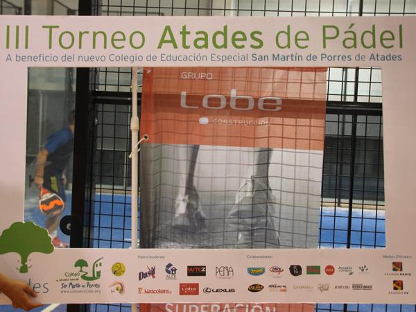 lobe_padel_atades3