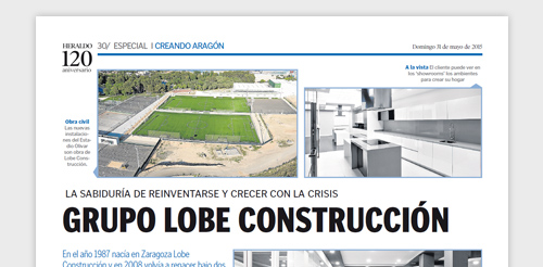 lobe_creando_aragon