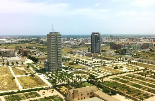 Torre_del_Alba_promocion