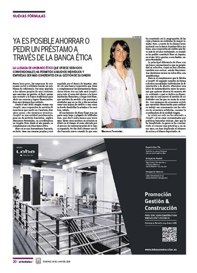 anuncio_periodico