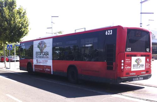 bus_pot