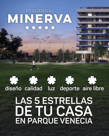 minerva5estrellas