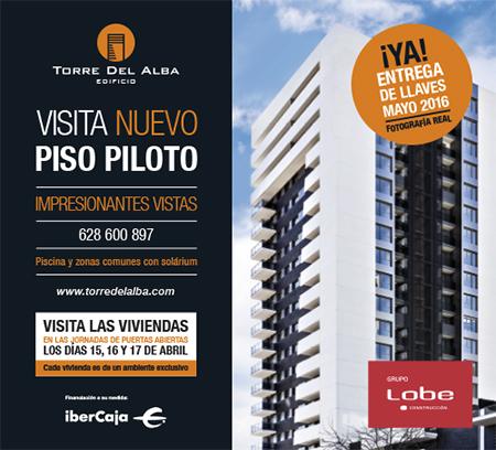 006_bus_tda_nuevo_piso_trasera