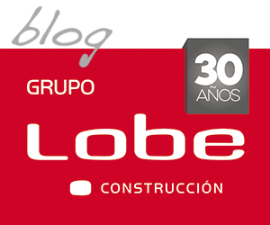 Blog Grupo Lobe