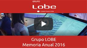 Grupo Lobe