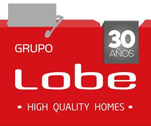 Blog Grupo Lobe