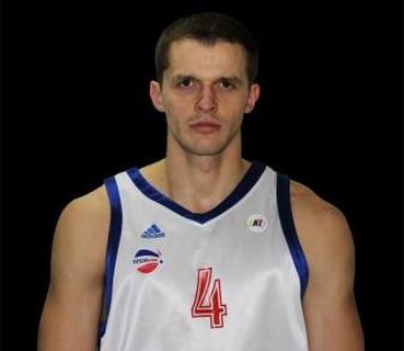 Gintaras Leonavicius