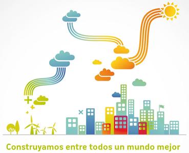 Congreso Internacional Sustainable Building 2014