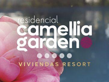 residencial camellia garden